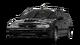 HOR XB1 Nissan Pulsar Small