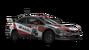 HOR XB1 Subaru 199 WRX