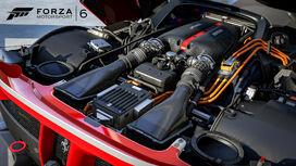 FM6 Ferrari FXX K Promo2