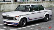 FM4 BMW 2002 Turbo
