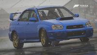 FM6 Subaru Impreza 04