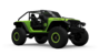 HOR XB1 Jeep Trailcat