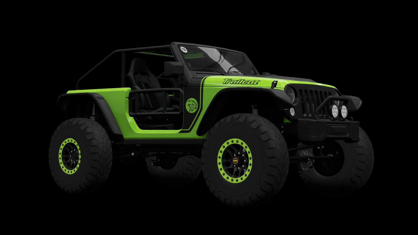 top jeep jeep trailcat price top jeep jeep trailcat price