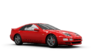 HOR XB1 Nissan Fairlady 94