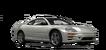 MOT XB360 Mitsubishi Eclipse 03