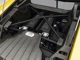 5.2L V10 (602 hp)