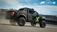 FM7 Ford Raptor PS Official 1