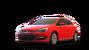MOT XB1 Vauxhall Astra 13