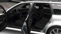 FH4 Audi RS 4 01 Interior2