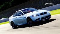 FM6 BMW M3 E92