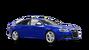 HOR XB1 Audi RS 6 09