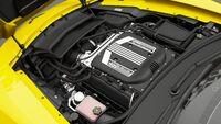 FH3 Chevy Camaro 16 Engine
