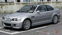 FM4 BMW M3 05