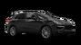 HOR XB1 Porsche Cayenne 12