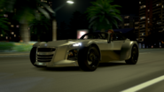 FH3 DonkervoortD8GTO