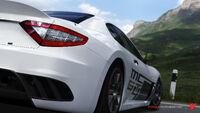 FM4 Maserati GT MC GT4 3