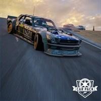 Forza Motorsport 7/Downloadable Content | Forza Motorsport