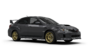 HOR XB1 Subaru WRX 11
