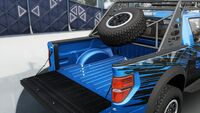 FH3 Ford F-150 13 Truck Bed