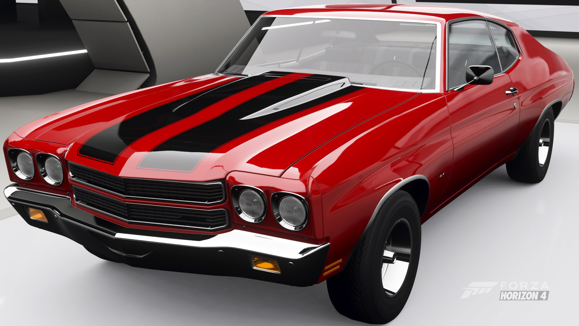 Chevrolet Chevelle Super Sport 454 | Forza Motorsport Wiki | FANDOM