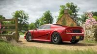 Forza Horizon 4 Series 15 - Rossion Q1