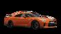 HOR XB1 Nissan GT-R 17