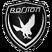 Icon Make Rossion