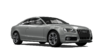 MOT XB360 Audi S5 07