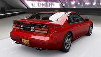 FH4 Nissan Fairlady Z 94 Rear