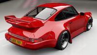 FH4 Porsche 911 82 Upgrade Rear