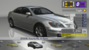 FM2 Acura RL A Spec