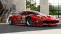 FM5 Ferrari F458
