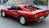 FH3 Ferrari 288GTO Rear