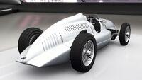 FH4 Auto Union Type D Rear