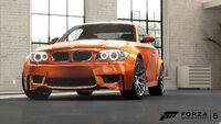 FM5 BMW 1M