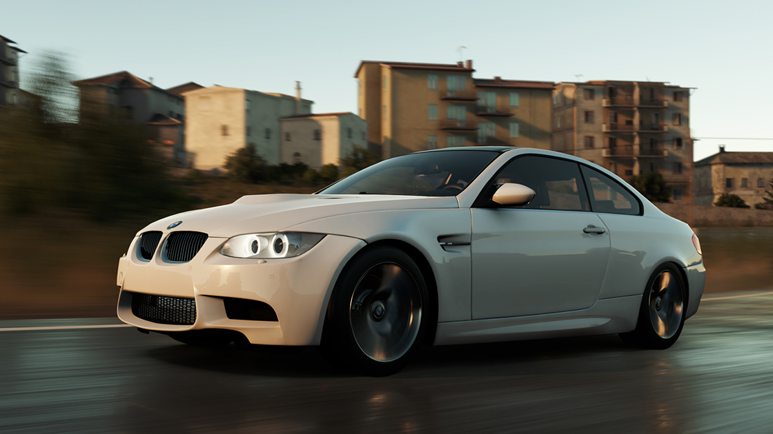 BMW M3 (2008) | Forza Motorsport Wiki | FANDOM powered by Wikia