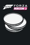 FH2 DLC Tokens