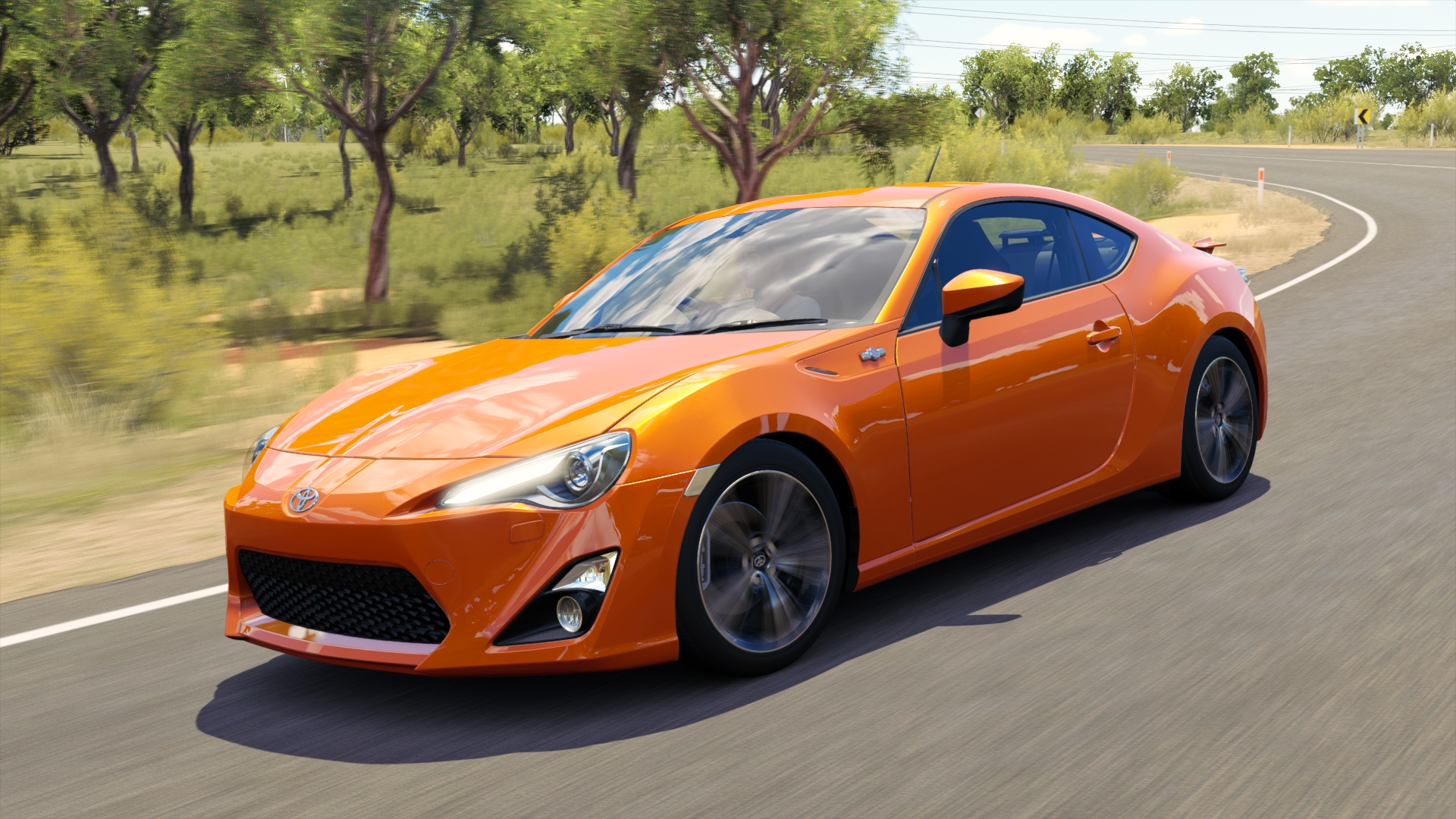 toyota gt86 forza motorsport wiki fandom powered by wikia. Black Bedroom Furniture Sets. Home Design Ideas