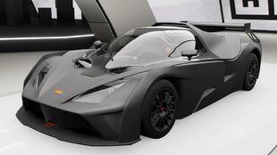 Ktm X-Bow Price >> Ktm X Bow Gt4 Forza Motorsport Wiki Fandom Powered By Wikia