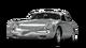 HOR XB1 Porsche 356 64 Small