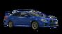 HOR XB1 Subaru WRX 15