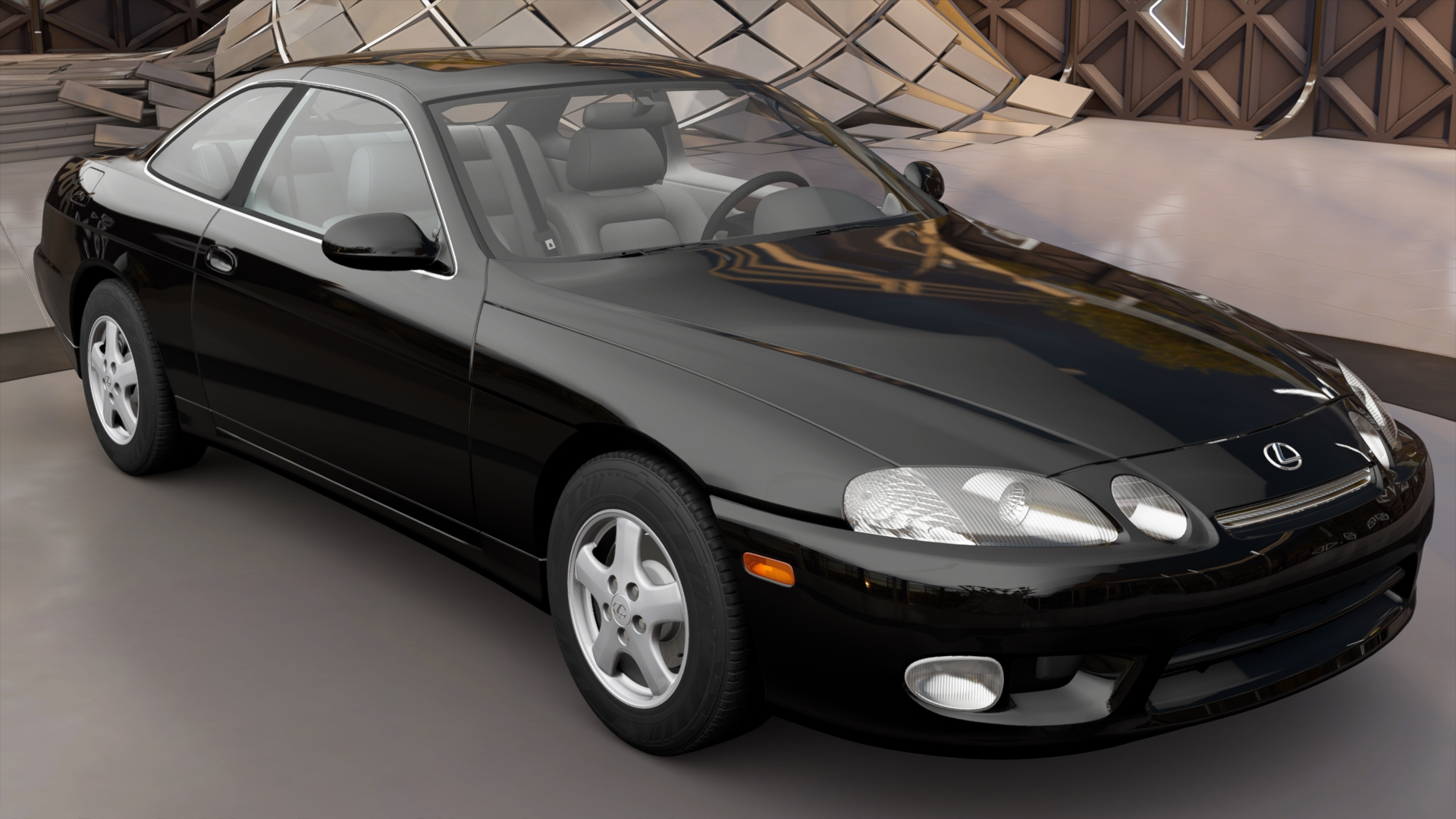 https://vignette.wikia.nocookie.net/forzamotorsport/images/3/3b/FH3_Lexus_SC300_Front.jpg/revision/latest?cb=20180119233011