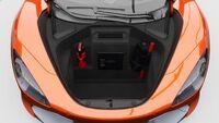 FH4 McLaren 720S Coupe Trunk