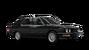 HOR XB1 BMW M5 88