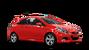 HOR XB1 Vauxhall Corsa 09