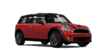 MOT XB360 Mini John 11
