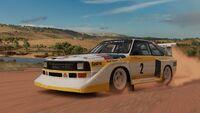 FH3 Audi SportQuattro-S1