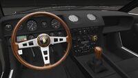 Lamborghini Jarama S Forza Motorsport Wiki Fandom Powered By Wikia
