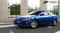 FM5 Acura RSX