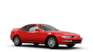 HOR XB1 Honda Prelude